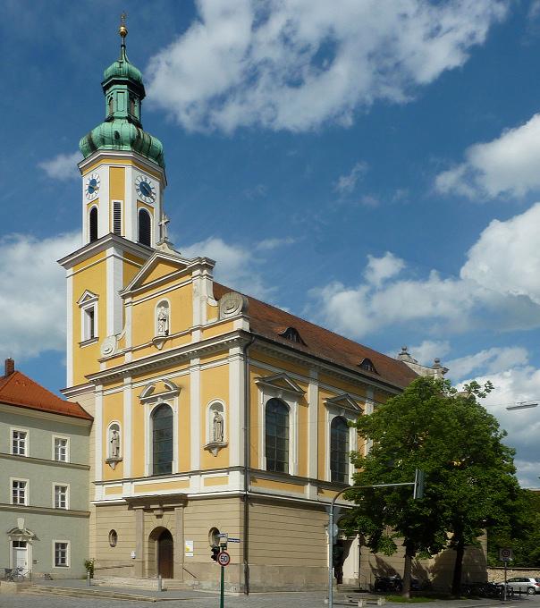 http://www.wolfgangskirche-regensburg.de/images/theresienkirche/theresienkirche.jpg