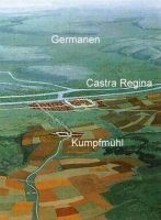 germanen-castra-regina-kumpfmuehl