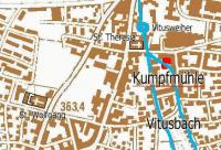 kumpfmuehle-karte