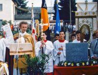 1996-grundsteinlegung