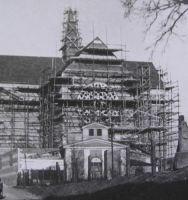bau-mit-notkirche