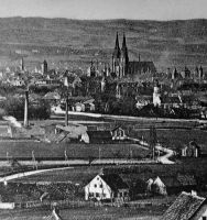 regensburg-19jh
