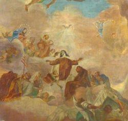 apotheose-verherrlichung-theresa-von-avila