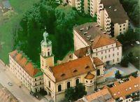 idylle-am-vitusbach-theresienkirche