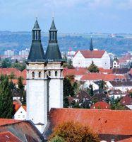 vituskirche-wolfgangskirche