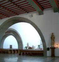 niederkirche-2