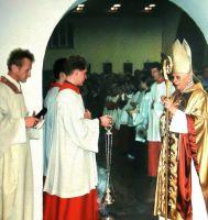 taufkapelle-3-papst-benedikt