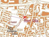 roemische-villa