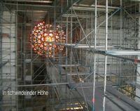 2001-2005_renovierung-wolfgangskirche