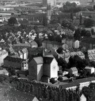 dom-von-kumpfmuehl-1968