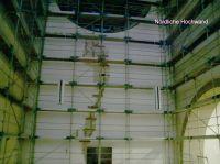 renovierung-hochwand