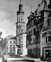 theresienkirche-19.jh
