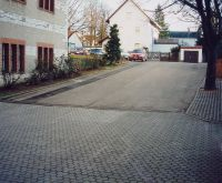 westseite-vor-pfarrheimbau
