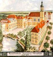 karmelitenkloster-1900