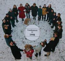familienkreis-iv-1998
